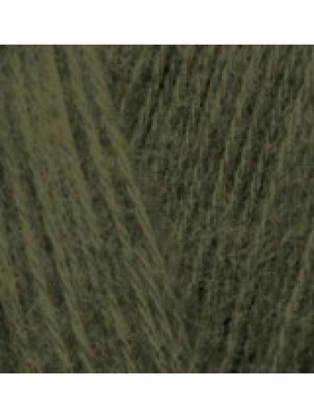 Ангора Голд болотный 582