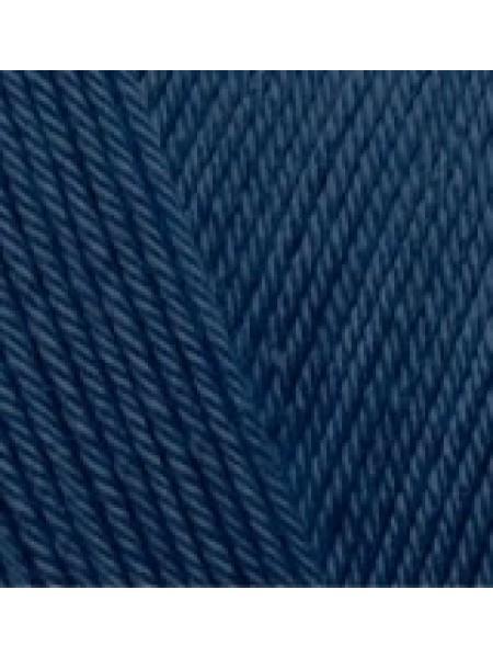 Дива синий 361