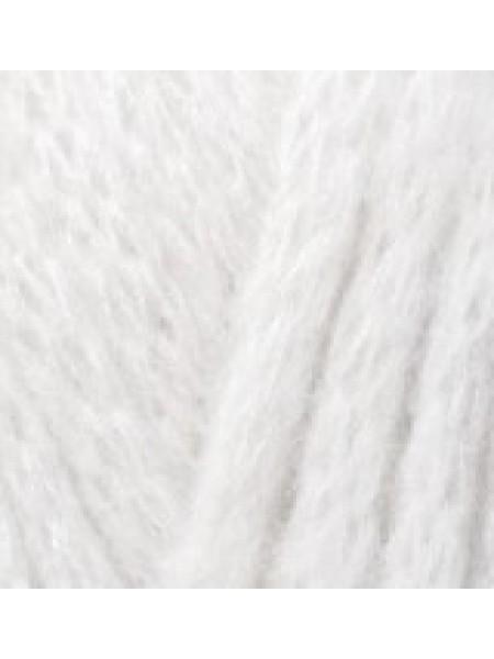 Кантри нью белый 55