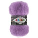 ALIZE MOHAIR