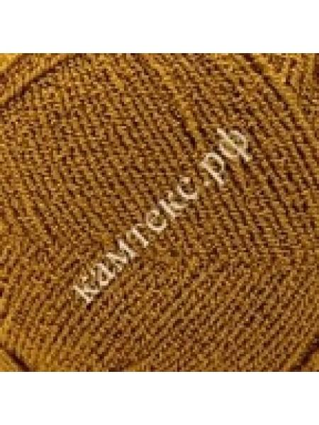 Бамбук Стрейч золотистый
