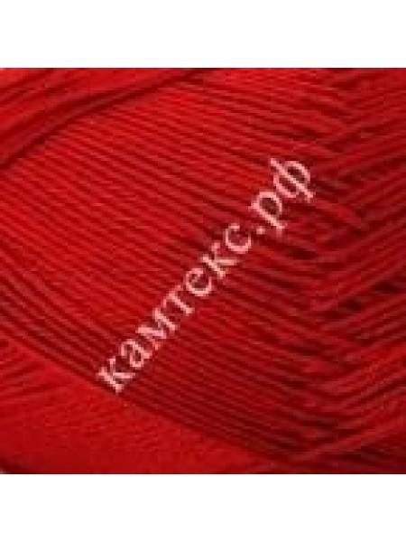 Бонди красный