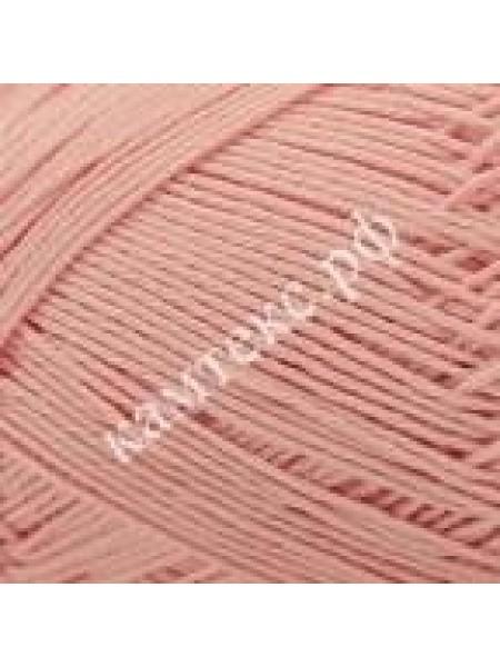 Бонди розовый светлый