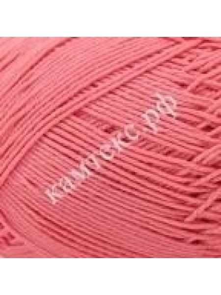 Бонди розовый супер