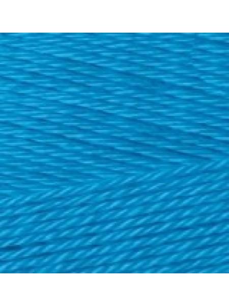 Дуэт голубой яркий 245