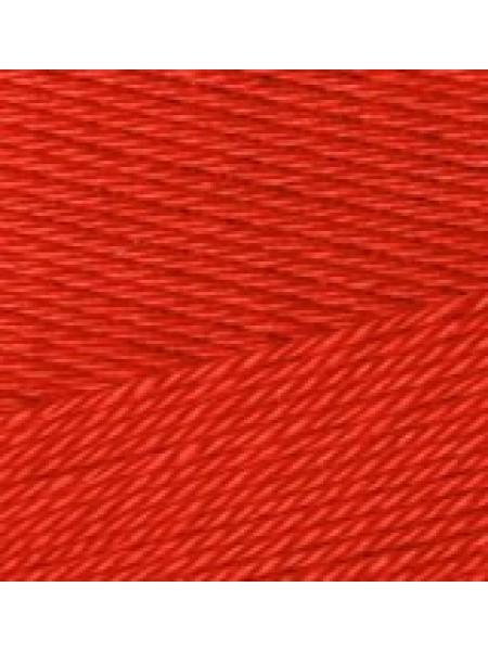 Дуэт красный 106