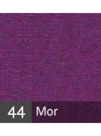 Пуффи сизон фиолетовый