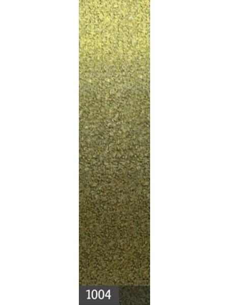 Рейнбоу зеленый 1004