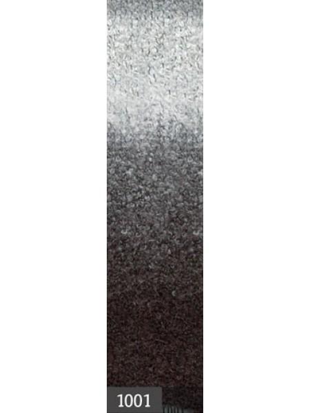 Рейнбоу разн. 11 1001