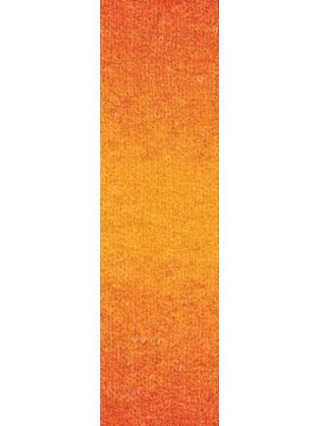 Рейнбоу оранжевый 1320