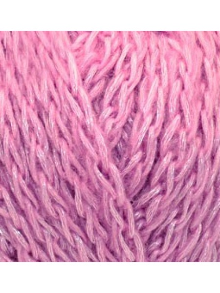 Стиль розовый 116