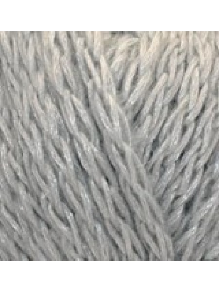 Стиль серый 21