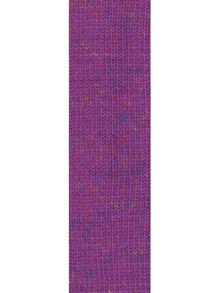 Cуперлана Миди Мозаик разн 15 5050