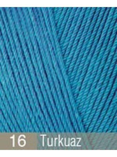Фореве голубые Сочи 16