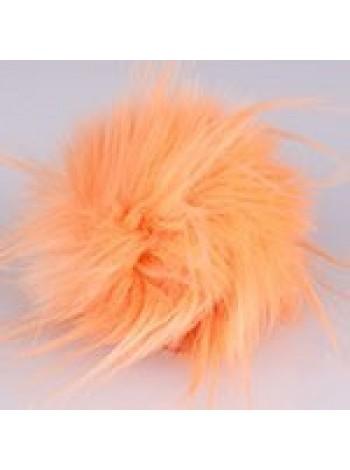 Боббл Хат оранжевый 27