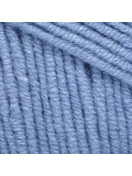 Джинс голубой 15