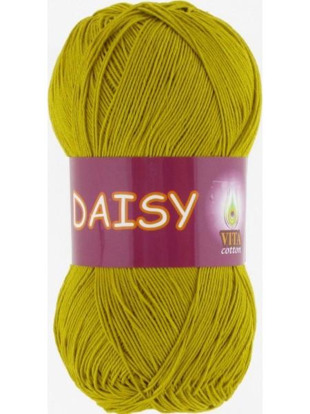 Дейси горчица 4406