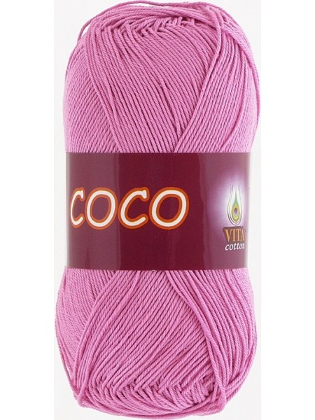 Coco астра 4304
