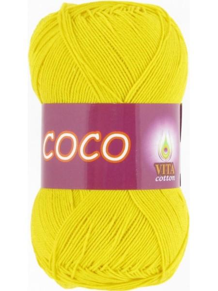 Coco лимон 4320