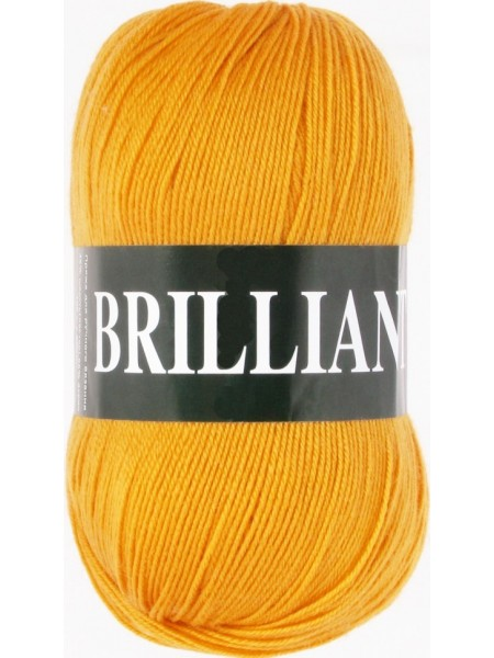 Brilliant желтый 4979