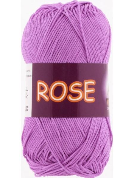 Роза 3934 цикломен