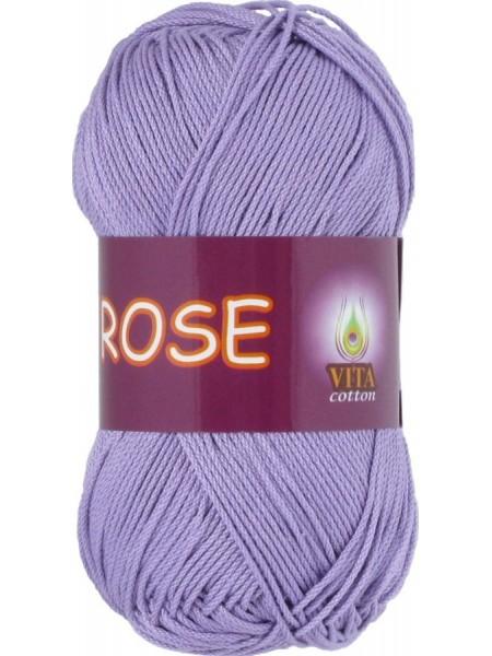 Роза 3920 сир. св.