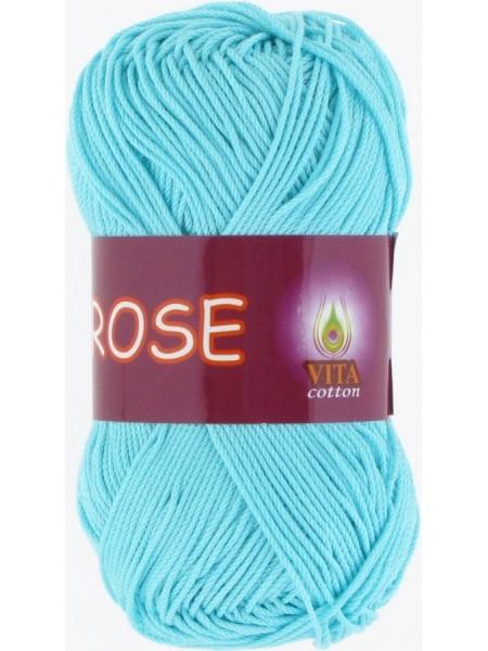 Роза 3909 бир. св.