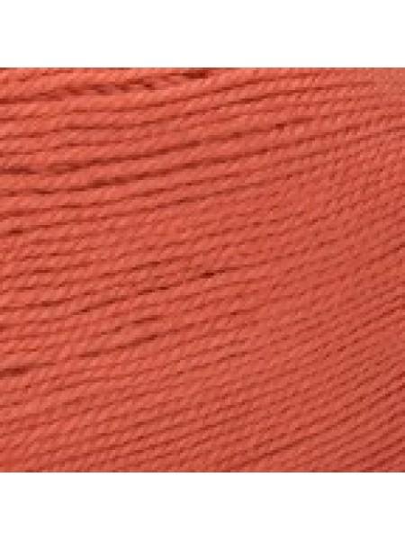 Лотос брусника