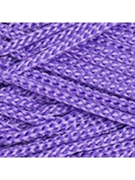 Макраме 135 фиолет.