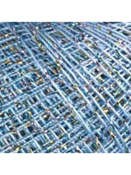 Камелия 3345 голуб разн.