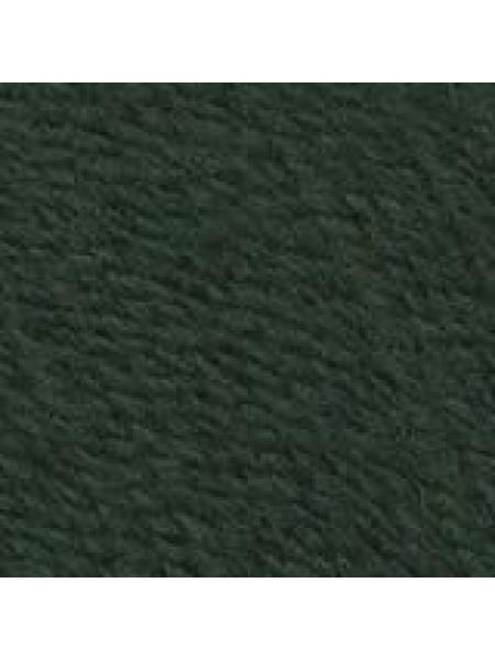 Подмосковная 0112 зеленый