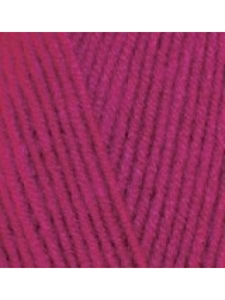 Лана голд рубин 649