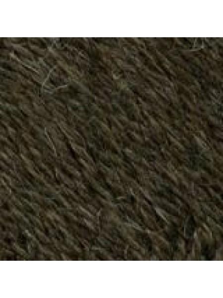 Деревенька натуральный 2454