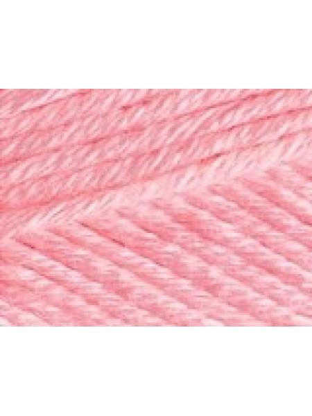 Коттон Голд плюс 170 розовый