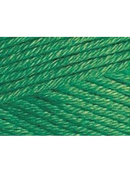Коттон Голд плюс 118 зеленая трава