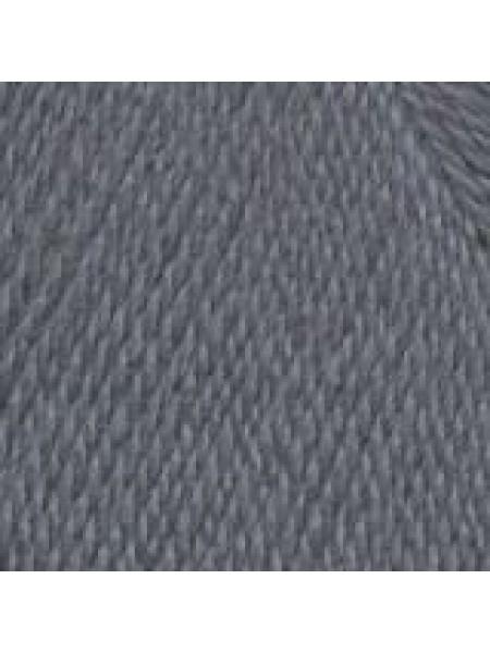Подмосковная 0017 сероголубой