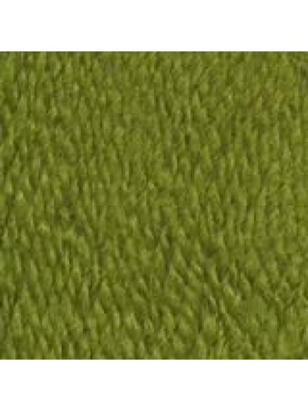 Подмосковная 1550 аспарагус