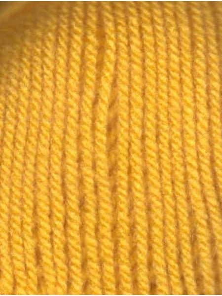 Детская желтый
