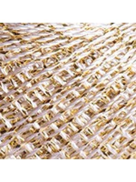 Камелия 430 бежевый светлый