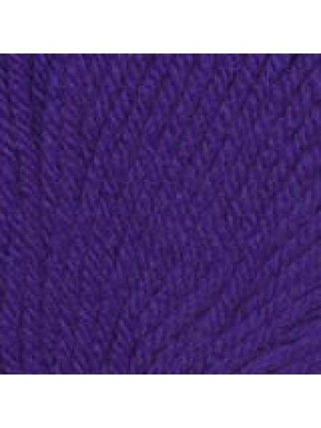 Кроха 0036 темно-фиолетовый