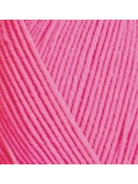Хэппи Беби 157 розовый яркий