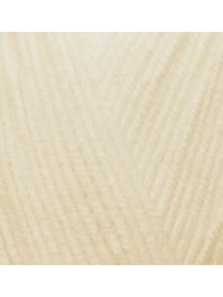 Хэппи Беби 01 кремовый