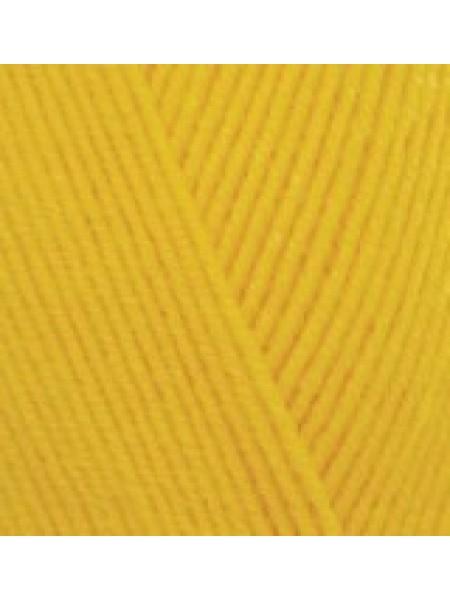 Хэппи Беби 216 желтый