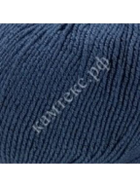 Лючия джинса