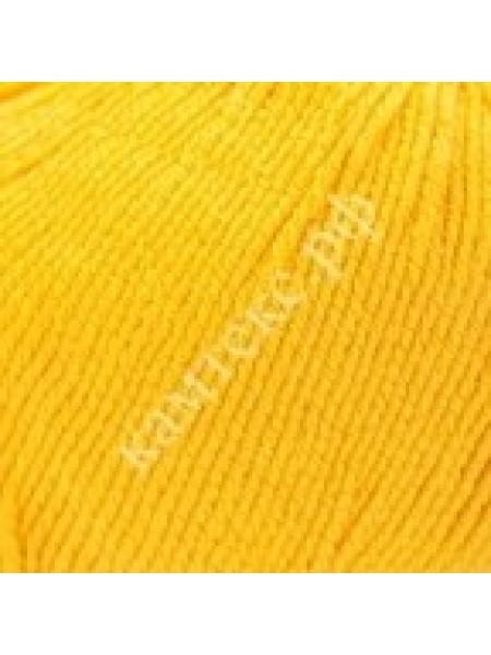 Лючия желтый