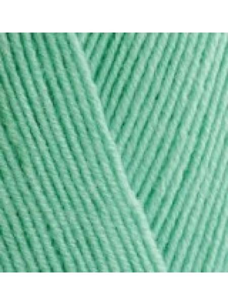 Хэппи Беби 249 водяная зелень