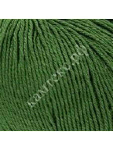 Лючия зеленый