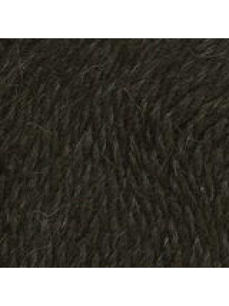 Деревенька коричневый темный 3659