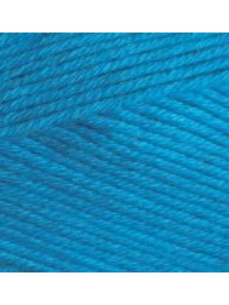 Белла 387 Голубой Сочи
