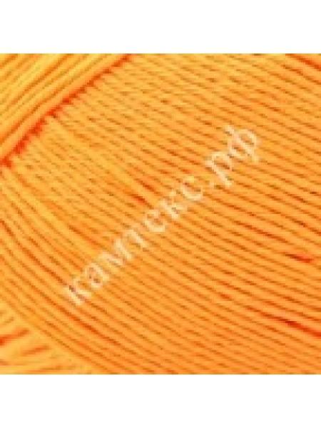 Бонди оранжевый